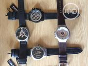 Quality Leather Watches | Watches for sale in Oyo State, Akinyele