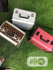 Affordable And Durable Makeup Boxes | Makeup for sale in Lagos State, Lagos Mainland