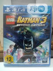 Playstation 4 Cds   Video Games for sale in Lagos State, Ikeja