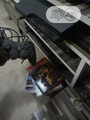 Ps 3 Console. Rarely Used. Bought New | Video Game Consoles for sale in Oyo State, Ibadan