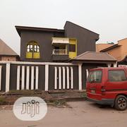 5 Bedroom Duplex With Boys Quarter | Houses & Apartments For Rent for sale in Lagos State, Amuwo-Odofin