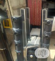 Quality Sound Home Theater | Audio & Music Equipment for sale in Abuja (FCT) State, Nyanya