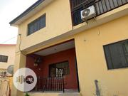 One Bedroom Flat for Quick Rent | Houses & Apartments For Rent for sale in Abuja (FCT) State, Gwarinpa