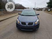 Pontiac Vibe 2009 1.8L Purple   Cars for sale in Lagos State, Alimosho