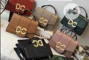 Ladies Bags For Sale | Bags for sale in Lagos State, Gbagada
