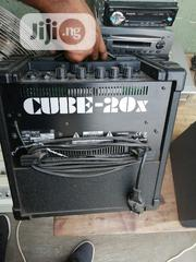 Roland 20X Effects Combo | Audio & Music Equipment for sale in Lagos State, Mushin