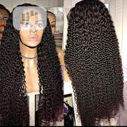 Pixie Curls | Hair Beauty for sale in Oyo State, Ibadan
