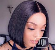 Vietnamese Blunt Cut Bob | Hair Beauty for sale in Lagos State, Lagos Island