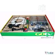 Gotv Decoder + 1 Month Gotvmax Subscription. | TV & DVD Equipment for sale in Abuja (FCT) State, Mpape