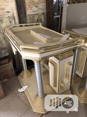 Pulpit For Church | Furniture for sale in Lagos State
