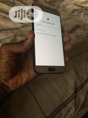 Samsung Galaxy J5 Pro 32 GB Gold | Mobile Phones for sale in Anambra State, Awka