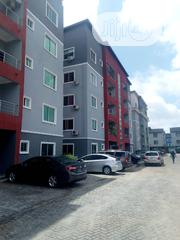 Serviced 3bedrooms Flat | Houses & Apartments For Sale for sale in Lagos State, Lekki Phase 2