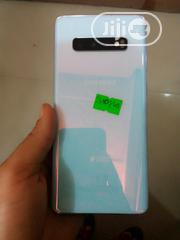 Samsung Galaxy S10 Plus 8 GB   Mobile Phones for sale in Lagos State, Ikeja