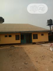 A Suitable 2 Bedroom Flat For Rent | Houses & Apartments For Rent for sale in Rivers State, Obio-Akpor
