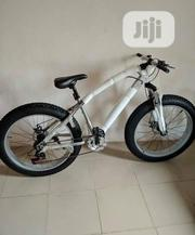 """26"""" Bicycles   Sports Equipment for sale in Lagos State, Lagos Island"""