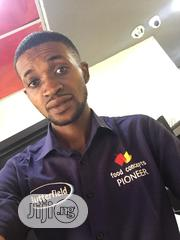 Sales Manager | Sales & Telemarketing CVs for sale in Oyo State, Lagelu