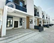 Brand New 3bedrooms Terrace Duplex | Houses & Apartments For Sale for sale in Lagos State, Ajah