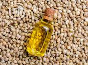 Hemp Oil Organic Hemp Oil | Feeds, Supplements & Seeds for sale in Plateau State, Jos