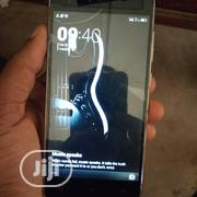 Gionee F103 Pro 16 GB Gold | Mobile Phones for sale in Anambra State, Awka