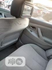 Toyota Camry 2011 Blue | Cars for sale in Lagos State, Lekki Phase 1