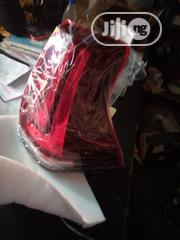 Rear Light Gx460 2020 Model   Vehicle Parts & Accessories for sale in Lagos State, Mushin