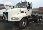 2007 Mack Vision (Automatic Transmission) Truck for Sale | Trucks & Trailers for sale in Lagos State, Oshodi-Isolo