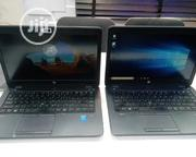 Laptop HP ZBook 14 G2 8GB Intel Core I7 HDD 500GB | Laptops & Computers for sale in Lagos State, Ikeja