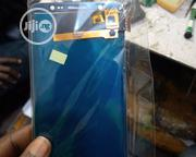 Samsung Galaxy J710 Screen Replacement | Accessories for Mobile Phones & Tablets for sale in Anambra State, Ogbaru
