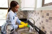 Do You Need A House Maid | Recruitment Services for sale in Lagos State, Lekki Phase 1