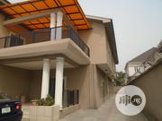 Two Bedroom Duplex for Rent | Houses & Apartments For Rent for sale in Lagos State, Lekki Phase 2