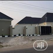 4 BEDROOM BUNGALOW FOR SALE | Houses & Apartments For Sale for sale in Delta State, Warri