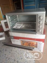 45 Litre Convection Oven | Restaurant & Catering Equipment for sale in Abuja (FCT) State, Central Business District