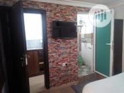 A Nice Room Self Contain In Side Estate Opebi   Short Let for sale in Lagos State, Ikeja