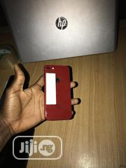 Apple iPhone 8 4 GB Red | Mobile Phones for sale in Osun State, Ife