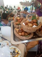 Event Planning and Catering Services | Party, Catering & Event Services for sale in Ogun State, Abeokuta North