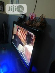 """Sony 46"""" Inches Lcd   TV & DVD Equipment for sale in Abuja (FCT) State, Gwarinpa"""
