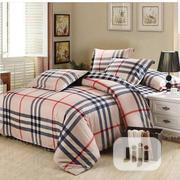 Duvet and Bed Sheets | Home Accessories for sale in Abuja (FCT) State, Lugbe District