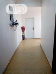 A Spacious Room Self Contsin In Side Estate Opebi | Short Let for sale in Lagos State, Ikeja