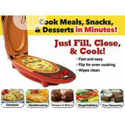 Electric Meal Maker | Kitchen & Dining for sale in Lagos State, Lagos Island