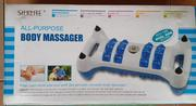 All Purpose Body Massage | Sports Equipment for sale in Lagos State, Lagos Island