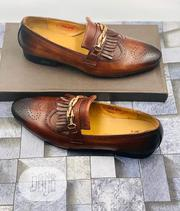Beautiful Corporate Shoes Made Available for Purchase | Shoes for sale in Abuja (FCT) State, Kubwa