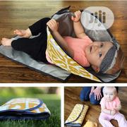 Baby Changing Mat | Babies & Kids Accessories for sale in Lagos State, Lekki Phase 2