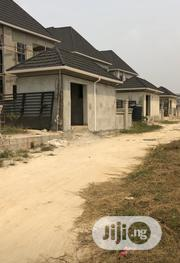 410 Sqm of Dry Land for Sale | Land & Plots For Sale for sale in Lagos State, Lekki Phase 2