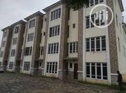 Newly BUILT LUXURY 4 UNITS 5 BE ROOMS TERRACES HOUSE For Sale | Houses & Apartments For Rent for sale in Lagos State, Ikeja