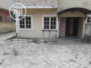 3bed Room Terraces House Ensuite, For Rent | Houses & Apartments For Rent for sale in Lagos State, Ajah