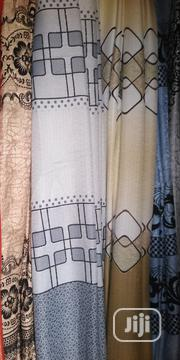 Curtain And Carpet | Home Accessories for sale in Lagos State, Badagry