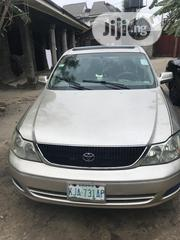 Toyota Avalon 2005 Silver | Cars for sale in Abia State, Aba South