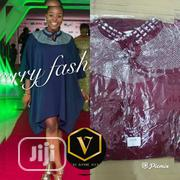 Ladies Dress | Clothing for sale in Lagos State