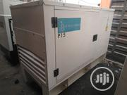 15kva Generator | Electrical Equipment for sale in Lagos State, Ojo