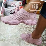 Tovivans Trendy Sneakers | Shoes for sale in Lagos State, Ikeja